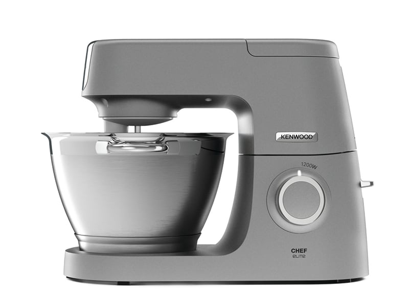 Chef Elite - KVC5300S