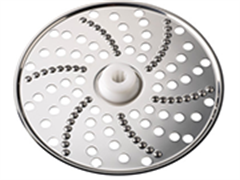 Stainless Steel Knife Blade & Discs
