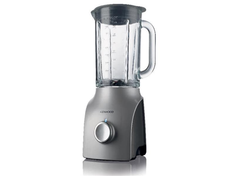 Blender Blend-X Classic BLM600SI kenwood France