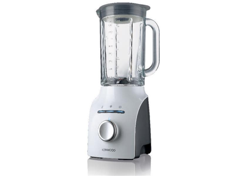 Kenwood Blend X Classic - BLP610WH