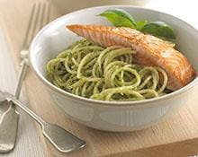 Pesto Triblade recipe by Kenwood New Zealand