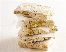 Nougat Kenwood France
