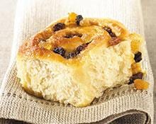 Pecan Chelsea Buns kMix Kitchen Machine recipe by Kenwood NZ