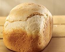 Basic White Bread - Mixes