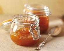 /Global/Recipe%20Images/dressings-sauces/apricot-jam-1.jpg