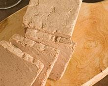 Coarse Country Pate recipe by Kenwood New Zealand